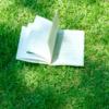 【レビュー】学校・仕事がしんどい時に読んで欲しい本3選【本】