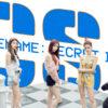 【ITZY】CSI:Season2スタート!お気に入りシーンと感想【Youtube】
