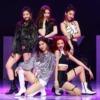 【ITZY】デビュー曲「DALLA DALLA」MV・TV衣装まとめ【KPOP】