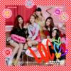 【ITZY】「CRAZY IN LOVE」新曲「SWIPE」コンセプト画像・フォトブックレビュー公開【