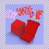 【ITZY】「CRAZY IN LOVE」リリース記念イベント・特典まとめ【9/24~随時更新】
