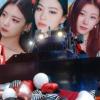 【ITZY】「CRAZY IN LOVE」新曲「SWIPE」「LOCO」のMVティーザー公開・「LINE MUSIC」