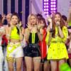 【KPOP】韓国の音楽番組「1位」がもつ価値とは?日本との違い【Win】
